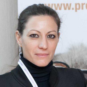 Maura Bridarolli