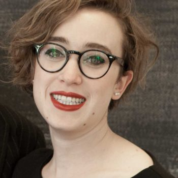 Giuliana Bassini