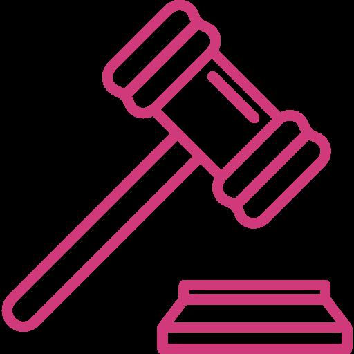 Le leggi e le norme tecniche