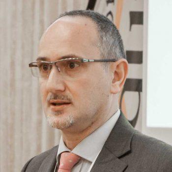 Fabrizio Rocchia